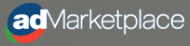 adMarketplace Inc.