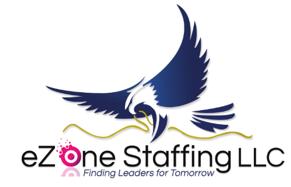eZone Staffing LLC