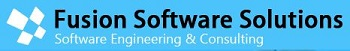 Fusion software solutions LLC