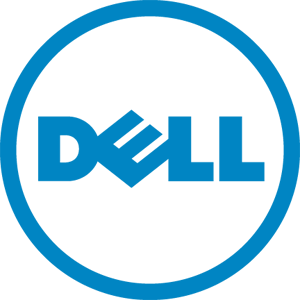 Senior Full Stack Developer role from Dell in Round Rock, TX