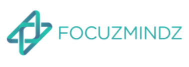 Infrastructure Management ,SDN-NFV , Software Defined WAN( SDWAN) role from FocuzMindz in Columbus, OH