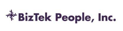 Software Developer - Java / C#.Net role from BizTek People, Inc. in Stamford, CT