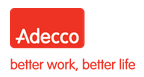 Adecco Engineering & Technical