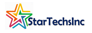 QA Automation Engineer role from StarTechs Inc. in Chicago, IL
