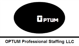 Systems Engineer - Application Services (Intellectual Property) role from Optum Professional Staffing in Los Angeles, CA
