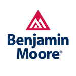 Benjamin Moore and Company