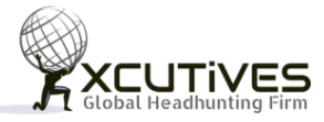 Data Analyst/MSBI Developer role from Xcutives.com Inc in Seattle, WA