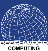 Beechwood Computing Ltd