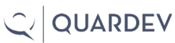 Project Manager role from Quardev Inc. in Seattle, WA