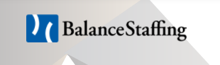 Business Development Design Services Director role from Balance Staffing Services in Milpitas, CA