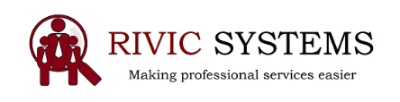 iOS Developer (Swift Development) role from Rivic Systems in Dallas, TX