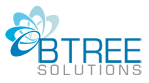 Sr. Cloud/Fullstack Developer role from Btree Solutions Inc in Mclean, VA