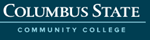 Columbus State Community College - Technician, I role from Columbus State Community College in Columbus, OH