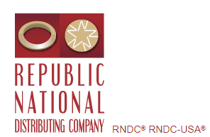 Warehouse Operations System Support Technician (Day Shift) role from Republic National Distributing Company in Livonia, MI