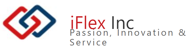 Architect IV role from iFlex Inc. in Herndon, VA