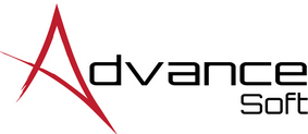 Data Architect role from AdvanceSoft Inc in Herndon, VA