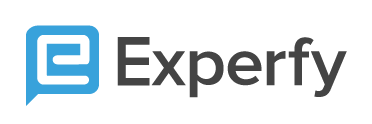 Conversational AI Specialist - Deloitte (Remote Position) role from Experfy in Boston, MA