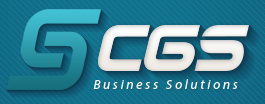 O365 Administrator/ Messaging Engineer role from CGS in Anaheim, CA