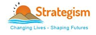 ETL QA Tester role from Strategism Inc. in El Dorado, AR