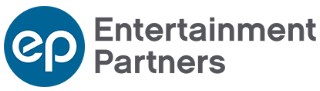 Software Developer role from Entertainment Partners in Burbank, CA