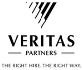 Software Developer role from Veritas Partners in Columbia, MD