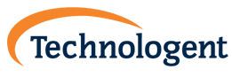 Cloud Technical Project Manager role from Technologent in Phoenix, AZ