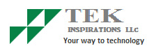 Mortgage Underwriter role from Tek Inspirations LLC in