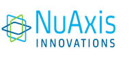 Business Development Analyst role from NuAxis LLC in Vienna, VA