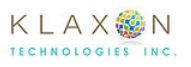 Techno Functional BA (Risk Domain)- Full Time role from Klaxontech in Tampa, FL