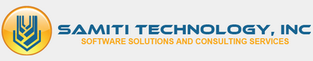 Application Developer role from Samiti Technology Inc. in Charlotte, NC