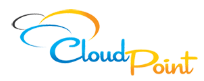 Cloud Point America