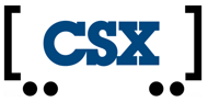 Security Engineer I role from CSX Technology in Jacksonville, FL