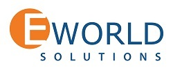 SOC Design Verification Engineer - Coherence role from Eworld Solutions in Santa Clara, CA