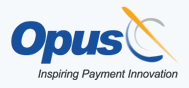 Java Architect role from Opus Consulting Solutions Inc. in Alpharetta, GA