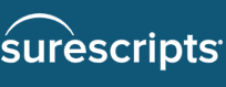 Information Security Manager role from Surescripts in Minneapolis, MN