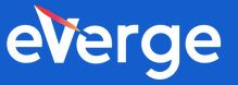 eVerge Group