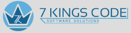 FileNet Developer role from 7 Kings Code LLC in Delray Beach, FL