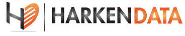 Harken Data Inc.