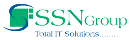 .Net Developer role from SSN Group LLC in Chantilly, VA