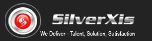 Oracle HCM Functional consultant role from Silver Xis, Inc. in Atlanta, GA