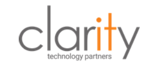 Clarity Technology Partners