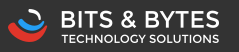 Bits & Bytes Technology Solutions