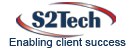 Jr. Business Analyst / IV&V Specialist role from S2Tech in Albany, NY
