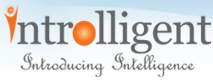 Senior Application Developer / Architect role from Introlligent Inc. in
