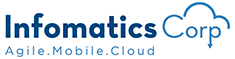 Sr UX Designer role from Infomatics Corp in Springfield, VA