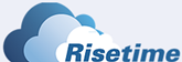 Senior Java Developer / Team Lead role from Risetime, Inc. in Chicago, IL