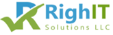 Project Manager (PMP and CSM and SAFe) role from RighIT Solutions LLC in Vienna, VA