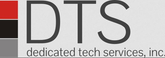 Desktop Support Technician role from Dedicated Tech Services, Inc. (DTS) in Columbus, OH