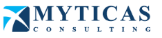 Sr. .NET Developer role from Myticas LLC in Houston, TX