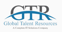 Big Data Developer with Airflow role from Global Talent Resources in Boston, MA